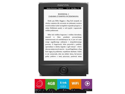 Manta Ebook04