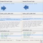 E-Book-Vergleichsfunktion in Calibre 2.0