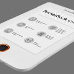 PocketBook 614 Plus