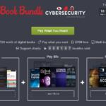 Humbe Book Bundle Cybersecurity